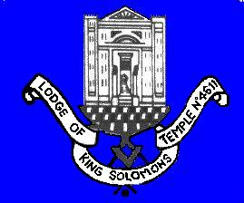Lodge of King Solomons Temple No 4611